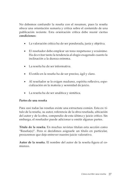 libro el corn texto completo libro completo como escribir textos academicos peso reducido