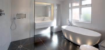 in bathroom bathroom furniture enhance your bathroom with our