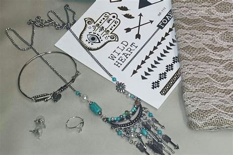 jewelry club alisa s jewelry club find subscription boxes