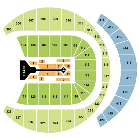 american airlines arena floor plan adele americanairlines arena miami tickets tue 25 oct