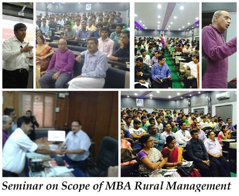 Scope Of Mba In Healthcare Management by Iihmr A Premier Healthcare India