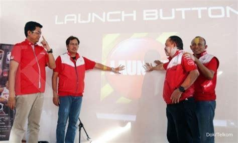 Wifi Speedy Surabaya telkom luncurkan wifi corner di surabaya