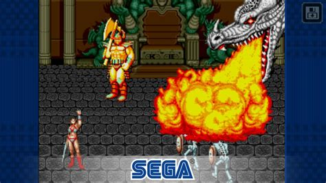 golden axe apk play sega s classic golden axe for free on ios android starting today touch tap play