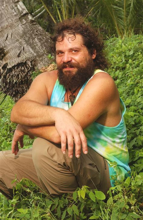 survivor in list of survivor u s tv series contestants