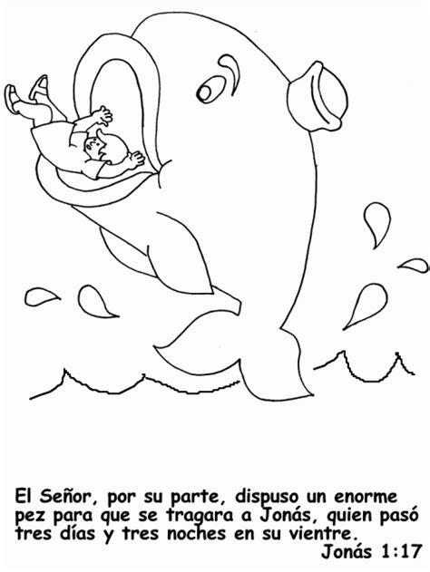 imagenes biblicas de jonas jonas y la ballena imagui