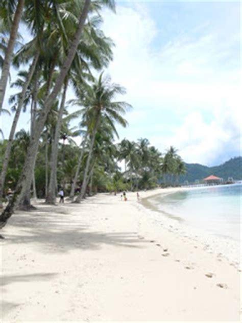 ihilarious ekosistem pantai