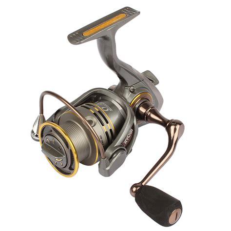 reel ryobi xenos iii 4000 6 bb high quality original ryobi reel 6bb spinning fishing