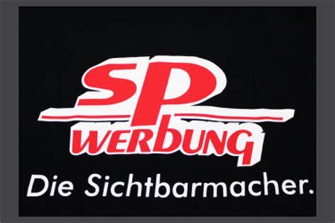 Aufkleber Bremen Druckerei by Textildruck Aus Bremen Von Sp Werbung Sp Werbung