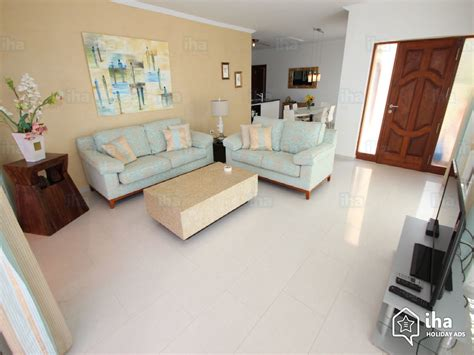 massage house house for rent in a luxury property in san juan iha 17564