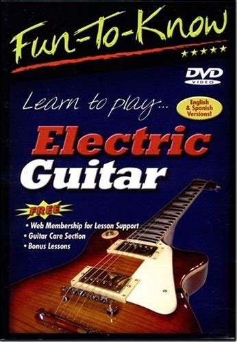 learn guitar yourself best starter electric guitar kit