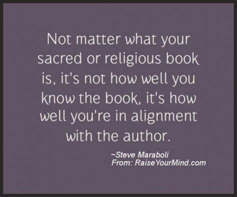 s to pretend you re not religious books steve maraboli quotes sayings verses advice raise
