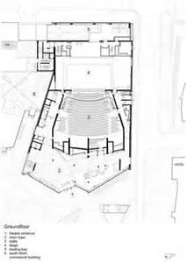 auditorium plan arquitectura educativa pinterest auditorium plan arquitectura educativa pinterest