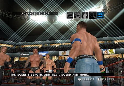 download wwe full version games pc wwe smackdown vs raw 2010 pc game full version free