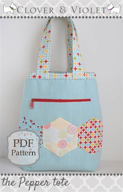 top 28 shabby fabrics jelly tote how to make a jelly tote with jennifer bosworth of sh