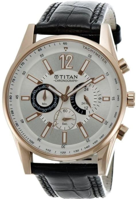 titan nc9322wl01 wrist for price and offers in