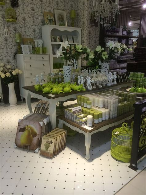 Home Decor Boutique index living mall bangkok thailand home homewares