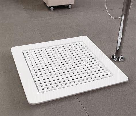 piatti doccia flaminia volo piatto doccia piatti doccia ceramica flaminia