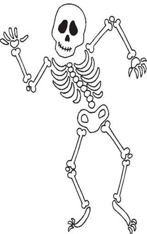 imagenes halloween esqueletos dibujos de halloween imagenes y dise 241 os para crear y