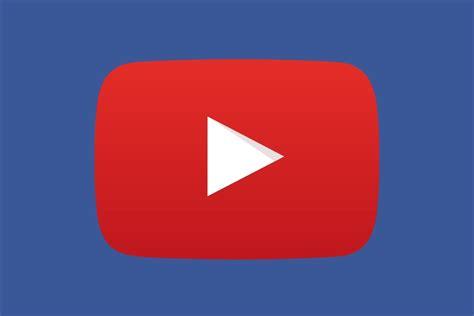 google design youtube google разрешила всем желающим опробовать новый дизайн