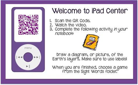 edmodo qr code best 25 edmodo app ideas on pinterest edmodo for