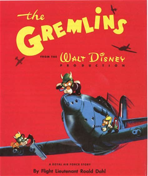 the world s best photos of gremlins and disney during world war ii how the walt disney studio contributed to victory in the war new