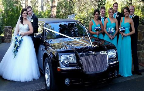 limo service los angeles limousine service in los angeles