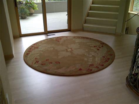 foyer rug ideas entryway rug ideas circle stabbedinback foyer how to change entryway rug ideas
