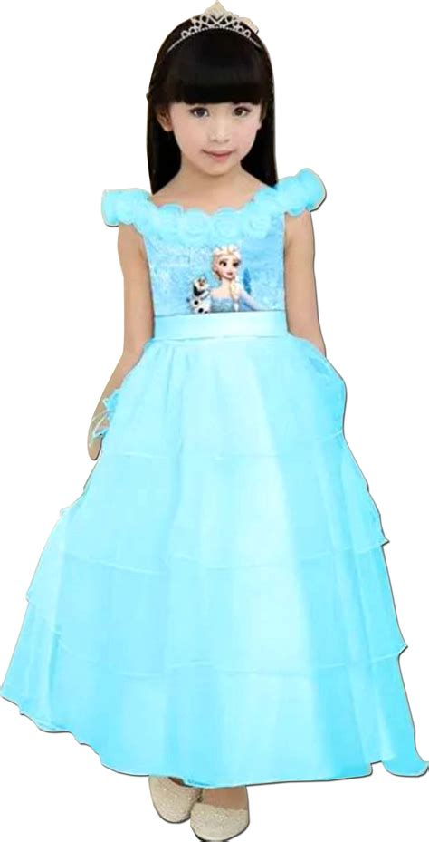 model baju frozen model baju anak cewek 5 th 2014 new style for 2016 2017