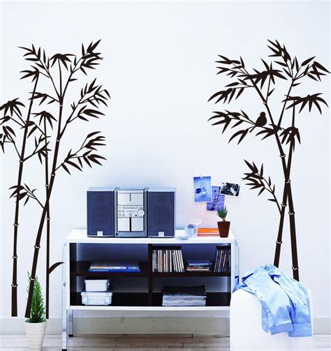 desain lukisan dinding kamar tidur lukisan dinding inilah inspirasi dekorasi dinding dalam