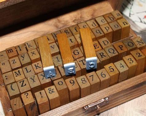 Aretro Segel Lilin 25 unique alphabet sts ideas on number