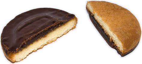 sion barry s world jaffa cakes