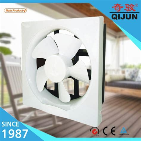 2 way exhaust fan two way exhaust fan available 12 inch window type exhaust