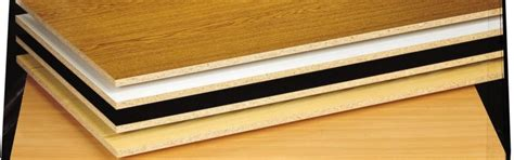 Praktiker Arbeitsplatten by Holzplatten Mit Fensterb 228 Nken Und Arbeitsplatten