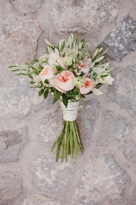 bouquet fiori di co oltre 1000 idee su fiori di co per matrimonio su