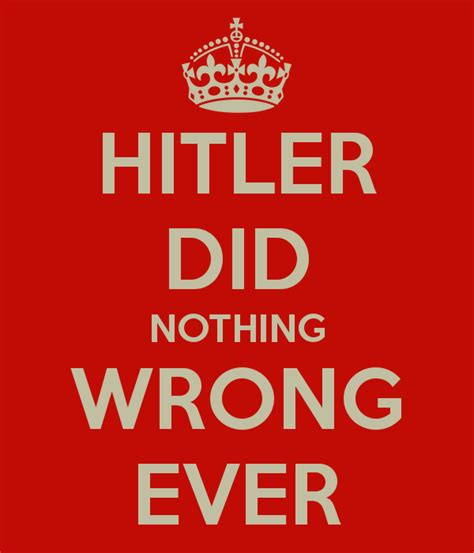 Did Nothing Wrong Quotes i did nothing wrong quotes quotesgram