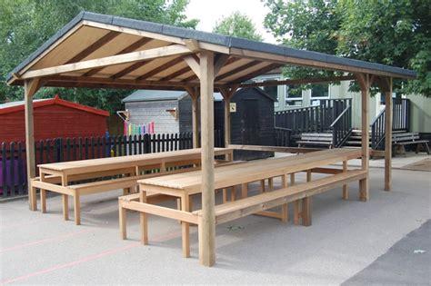 backyard shelter outdoor shelters branson leisure