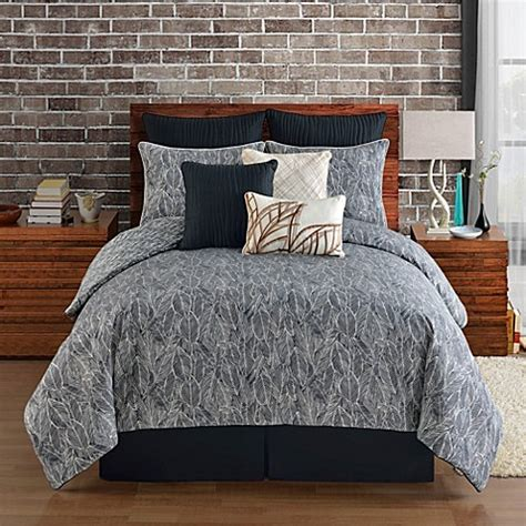 bed bath and beyond lansing lansing 4 piece comforter set bed bath beyond