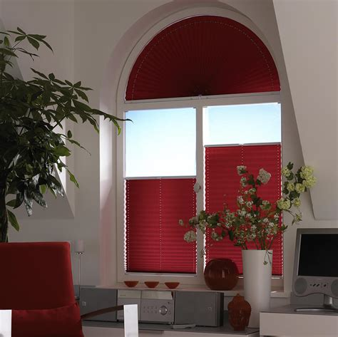 gardinenstange rundbogenfenster rundbogenfenster gardinen gardinen 2018