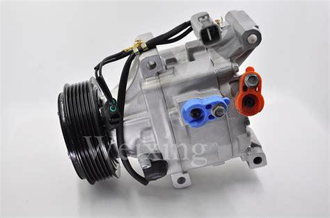 Kompresor Udara Comair V 0 12b udara kompresor pendingin beli murah udara kompresor
