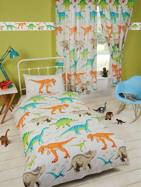 bordure kinderzimmer dinosaurier bord 252 re tapeten borte dinosaurier bord 252 ren borten