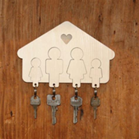 regali per casa nuova regali per la casa nuova eleganti ed utili idee regalo