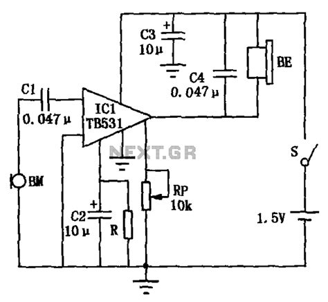 calculate coupling capacitor value audio coupling capacitor calculator 28 images modeling return path impedance effects eeweb