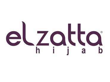 membuat logo hijab peluang karir di elzatta hijab pusat pengembangan karir
