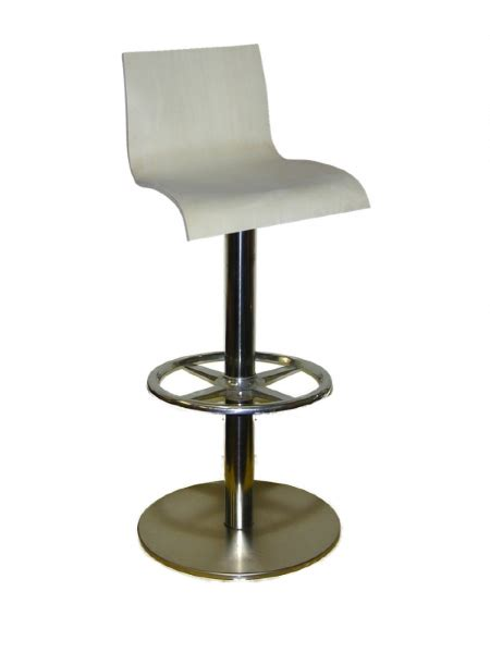 Restaurant Supply Counter Stools by Restaurant Supply Restaurant Supply Bar Stools