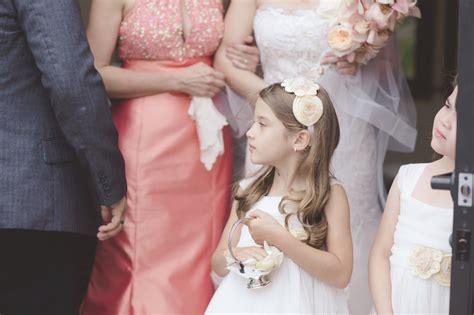 elda larrazabal ikira alain s wedding vintage