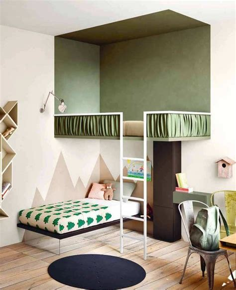 coolest bunk beds the coolest bunk beds petit small