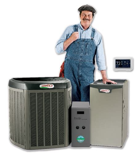 Atchison Plumbing by Residential Hvac Services By Atchison Plumbing