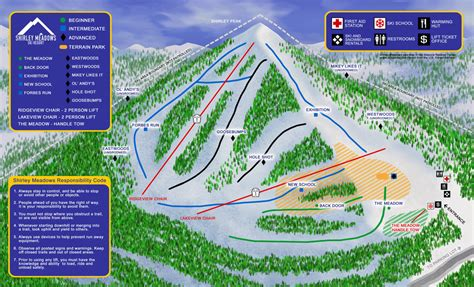 alta trail map 3 arrested for degree murder at california ski