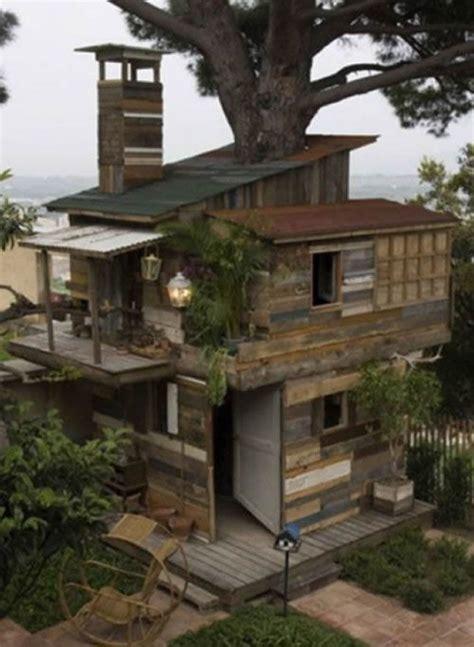 las casas m 225 s raras y sorprendentes alrededor del mundo
