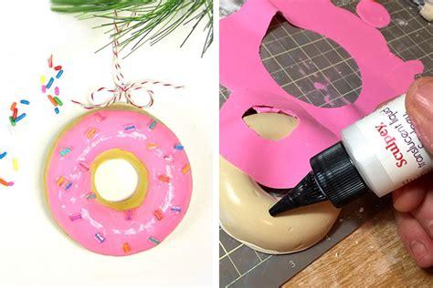 easy diy christmas ornaments ideas  inspiration